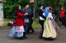 Петрозаводску 315 лет День города