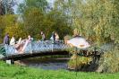 Петрозаводск. Рыбный праздник