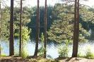 Озеро Сариярви