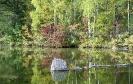 Озеро Иля-Лаваярви