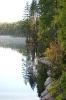 Озеро Раялампи