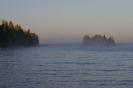 Ведлозеро