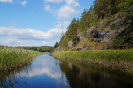 река Сумерианйоки