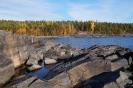 Природа Северного Приладожья