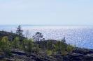 Ладожское озеро о.Сикосаари