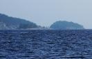 залив Хауккалахти