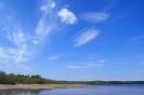 Гирвас Пальеозеро