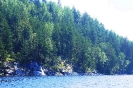 полуостров Кулхонниеми