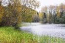 Озеро Андронино